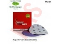 Sonbateh Ceramic Purple Film Velcro Back Prod...