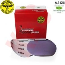 Sonbateh Ceramic Purple Film Velcro Back...