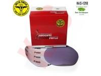 Sonbateh Ceramic Purple Film Velcro Back Prod...
