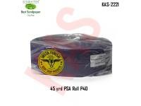 Sonbateh Ceramic PurpleGlue Back Film Sheet R...