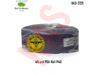 Sonbateh Ceramic PurpleGlue Back Film Sheet R...