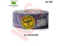 Sonbateh Ceramic Purple Back Film Sheet Roll,...