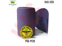 Sonbateh Ceramic purple Film Glue Back Produc...