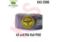 Sonbateh Ceramic Purple Glue Back Film Sheet ...