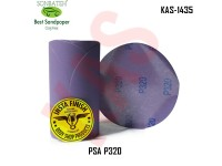 Sonbateh Ceramic Purple Film Glue Back Produc...