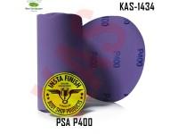 Sonbateh Purple Film Glue Back Production Dis...