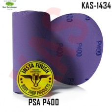 Sonbateh Purple Film Glue Back Productio...