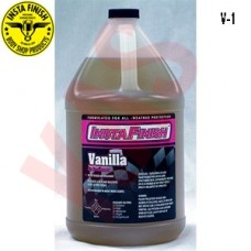 Insta Finish Vanilla Fragrance, 1 Gallon...