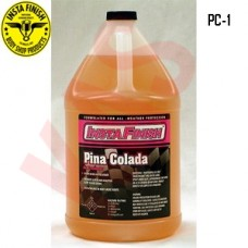 Insta Finish Pina Colada Fragrance, 1 Ga...