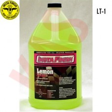 Insta Finish Lemon Twist Fragrance, 1 Ga...