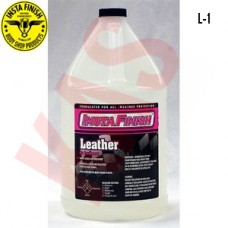 Insta Finish Fresh Leather Fragrance, 1 ...