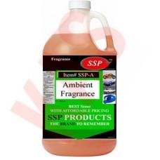 SSP Ambient Fragrance, 1 Gallon, (air-fr...