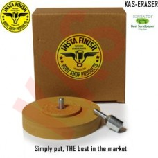 CHASB Smart Eraser Pad, KAS-ERASER...