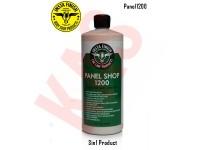 Insta Finish Panel Shop 1200 Fine Duty 3 in 1...