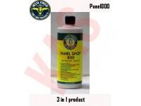 Insta Finish Panel Shop 800 Heavy duty 3 in 1...