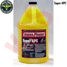 Insta Finish Super APC, #1 choice for St...
