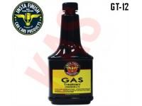 Insta Finish Gas Treatment, 12oz, The best ga...