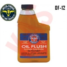 Insta Finish Oil Flush,12oz, The best oi...