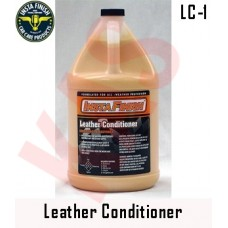 Insta Finish Leather Conditioner, 1G, LC...