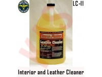 Insta Finish Interior and Leather Cleaner, 1G...