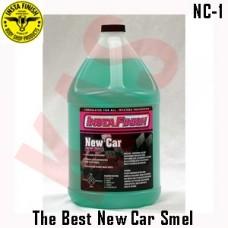Insta Finish New Car Air Freshener Fragr...
