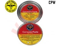 Insta Finish Carnauba Paste Wax, 7oz, CPW...