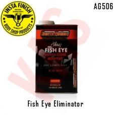 Instafinish Shiraz Fish Eye Eliminator, 1L, AG506