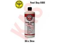Insta Finish Panel Shop 8000 Ultra Fine 3 in ...