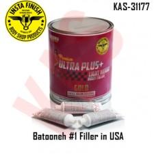 InstaFinish Batooneh Premium Ultra Plus+...