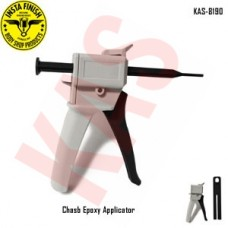 Instafinish Chasb Manual Gun Applicator ...