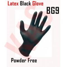 AUTOBODY SOLUTIONS POWDER-FREE Latex Bla...