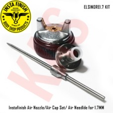 Instafinish Genuine Air Nozzle/Air Cap S...