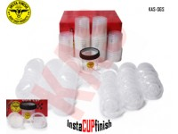 Instafinish InstCUPfinish Spray Gun Paint Lid...