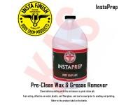 Insta Finish Compliance Water base Wax & ...