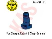Instafinish Adapter 4 Sharpe, Kobalt & Sn...