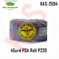 Sonbateh Ceramic Purple Glue Back Film S...