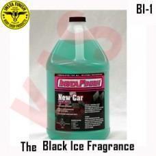 Instafinish Black Ice Fragrance. 1G Air-...