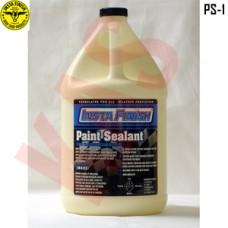 Insta Finish Paint Sealant, Prevents wea...