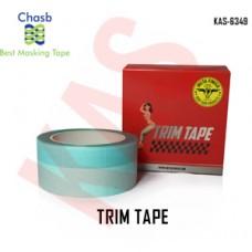 Chasb Trim Masking Tape, 50.8 mm x 10 m, KAS-6349