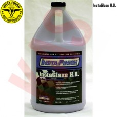 Insta Finish Insta Glaze Heavy Duty, 1 Gallon, INSTAGLAZEHD
