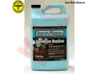 Insta Glaze Restorer, Color Blue, 1 Gallon, I...