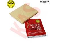 Instafinish PVA Synthetic Chamois, Color Gold...