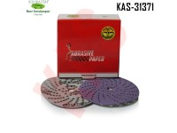 Sonbateh Ceramic Purple Film Dust Free Velcro...