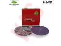 Sonbateh Ceramic Purple Film Dust Free Velcro...
