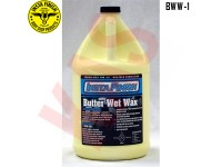 Insta FinishInsta Finish Butter Wet Wax, 1 Ga...