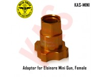 Instafinish Adaptor for Elsinore mini guns, F...