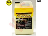 Insta Wax, A high gloss one-step liquid polym...