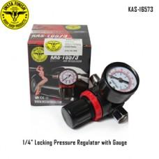 """Instafinish 1/4"""" Locking Pressure R..."""