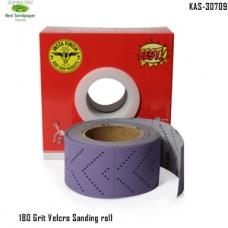 Sonbateh Dust free Ceramic Purple Back F...