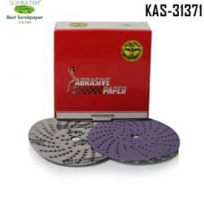 Sonbateh Ceramic Purple Film Dust Free V...